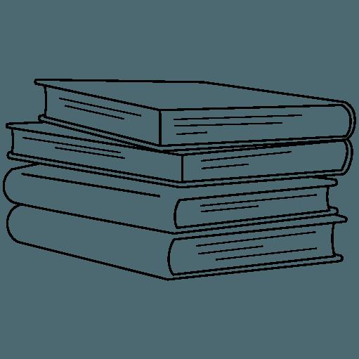 本から学ぶ